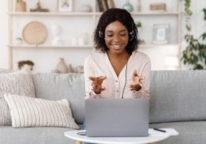 Remote Work and Mental Health: 7 Tips to Enhance (or Support) Mental Wellbeing
