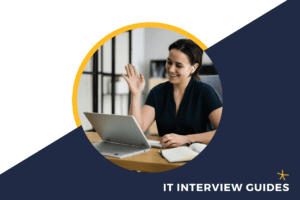 Interview Guides for Hiring IT Talent